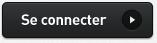 """Cliquez sur le bouton """"Se connecter"""" pour accéder à votre espace abonné Free"""