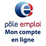 Mon compte Pole Emploi sur www.pole-emploi.fr