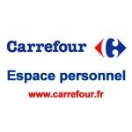 espace-personnel-carrefour-www-carrefour-fr