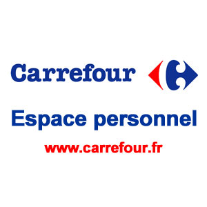 espace personnel carrefour. Black Bedroom Furniture Sets. Home Design Ideas