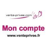 mon-compte-vente-privee-www-venteprivee-fr