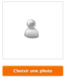 Choisir une photo de profil Vivastreet