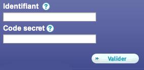 Connexion à vos comptes Bouygues Telecom
