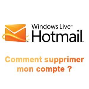 comment-supprimer-compte-hotmail-definitivement