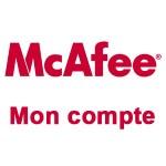 mcafee-mon-compte-www-mcafee-com