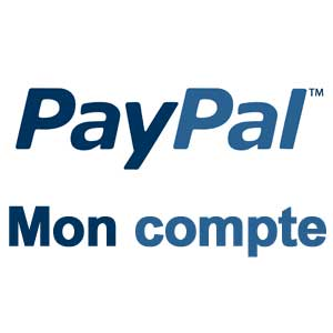 paypal-mon-compte-www-paypal-fr