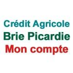 Banque finance archives page 5 sur 7 mon compte en ligne - Ca brie en ligne ...