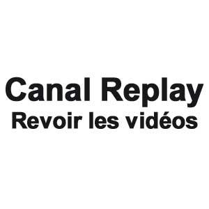 Canal Replay : Revoir les vidéos - player.canalplus.fr