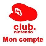 Club Nintendo mon compte – www.club-nintendo.com