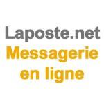 La poste.net : Messagerie en ligne – www.laposte.net