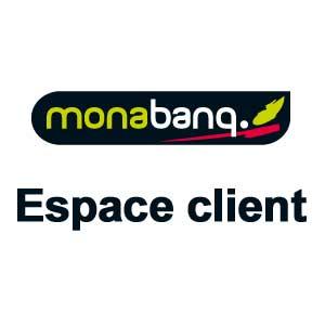 Monabanq espace client – www.monabanq.com