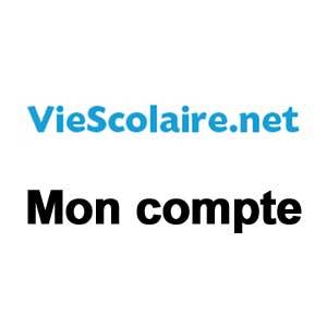 Vie Scolaire Net mon compte – www.viescolaire.net