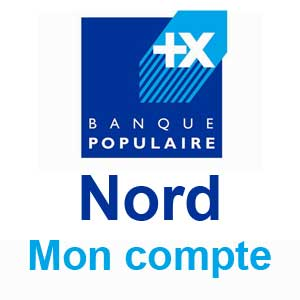 BPNORD Cyberplus Mon compte – www.nord.banquepopulaire.fr