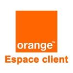 Connexion Espace client - www.orange.fr