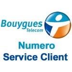 Contacter le service client Bouygues - Numero Service Client Bouygues