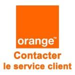 Contacter le service client Orange - assistance.orange.fr