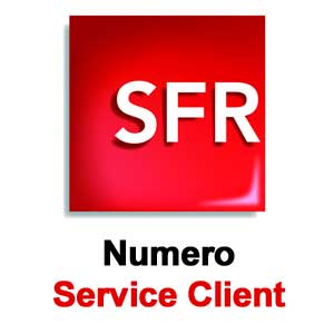 numero service client sfr contacter le service client sfr. Black Bedroom Furniture Sets. Home Design Ideas