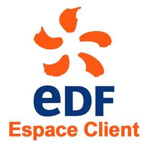 EDF Espace Client Gérer mon contrat EDF - particuliers.edf.com
