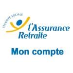 L'Assurance retraite Mon compte - Lassuranceretraite.fr