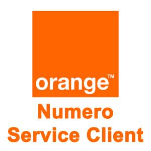 numero service client orange contacter orange. Black Bedroom Furniture Sets. Home Design Ideas