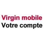 Votre compte Virgin Mobile - Virgin Mobile Espace Client