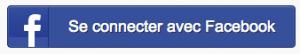 Se connecter à Badoo avec votre compte Facebook