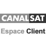Espace Client CanalSat - Accédez à votre compte www.canalsat.fr