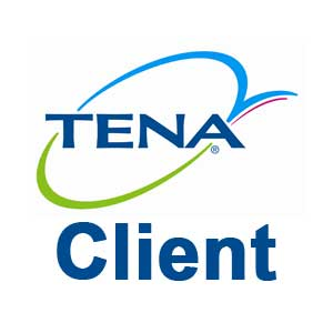 TENA Client