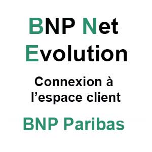 bnp net entreprise compte en ligne sur. Black Bedroom Furniture Sets. Home Design Ideas
