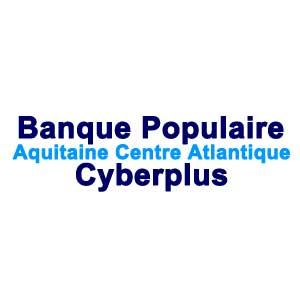 Bpso cyberplus mon compte - Banque populaire cyber ...