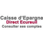 Direct Ecureuil Consulter ses comptes