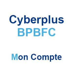 Cyberplus bpbfc mon compte banque populaire bourgogne - Banque populaire cyber ...