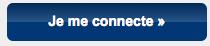 """Bouton """"Je me connecte"""" pour accéder au portail d'authentification."""