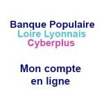 www.loirelyonnais.banquepopulaire.fr acceder a vos comptes