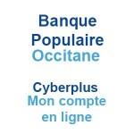 www.occitane.banquepopulaire.fr - Cyberplus - Compte en ligne