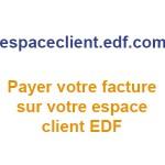 espaceclient.edf.com