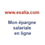 www.esalia.com