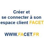 www.facet.fr