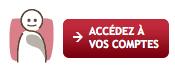 Cliquez sur ce bouton pour accéder au portail d'authentification
