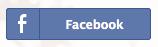 S'inscrire à Deezer avec ses identifiants Facebook