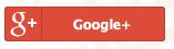 S'inscrire à Deezer avec ses identifiants Google +