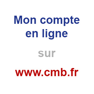 CMB.fr