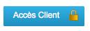 Cliquez sur ce bouton pour faire apparaître le portail d'authentification