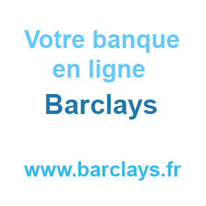 barclaysnet