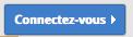 """Cliquez sur le bouton """"Connectez-vous"""" pour accéder au portail d'authentification"""