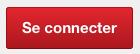 Cliquez sur ce bouton pour vous connecter