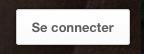 Cliquez sur ce bouton pour rejoindre le portail d'authentification
