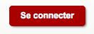 """Cliquez sur le bouton """"Se connecter"""" pour vous accéder à votre espace perso Free Mobile"""