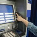 Comparatif banque 2020 : critères de choix et sélection